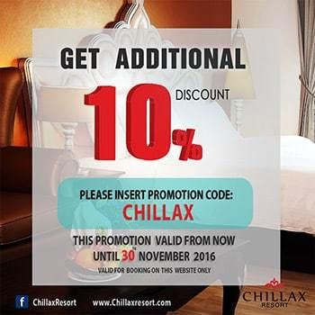 10%discount
