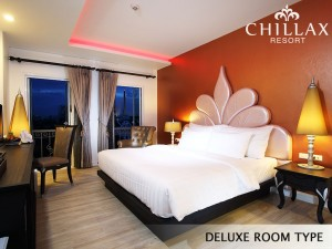 Honeymoon Resort Bangkok, Thailand