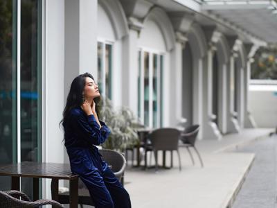 chillax resort hotel khao san road